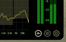 dB-M Multiband Limiter